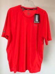 Nike Running Shirt Größe XL