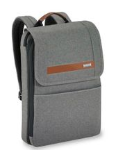 briggs riley Business Rucksack