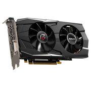 Suche AMD Grafikkarte 4gb