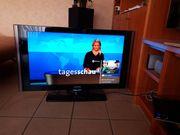 Fernseher Samsung LE 40F86BD