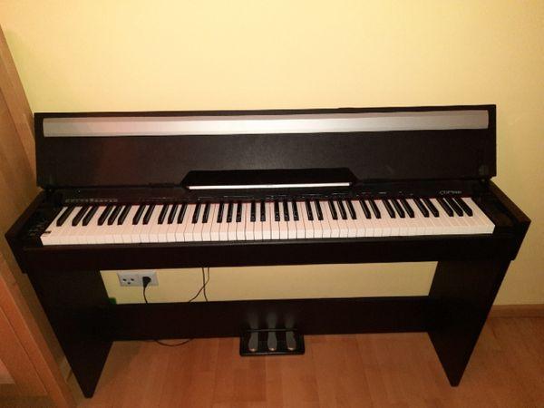 Medelin cdp 5000 E-Piano Digitalpiano