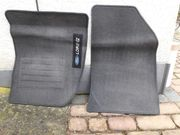 Pkw Fußmatten Ford Fusion