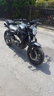 Suche KTM Duke 390