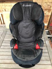 Maxi Cosi Rodi AirProtect Kindersitz