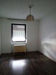 1 Zimmer Karlsruhe Südweststadt