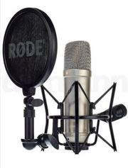rode NT 1a Mikrofon