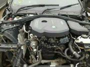 Motor BMW B38B15A KOMPLETT 6