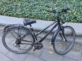 Bild 4 - vsf fahrrad manufaktur - Frankfurt Rödelheim