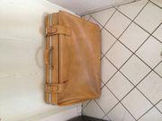 Reise Koffer 73x56 cm m