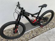SPECIALIZED Turbo Levo S-WORKS L