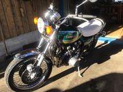 Kawasaki z 1000 J