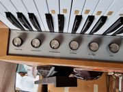 Orgel Philips philicorda
