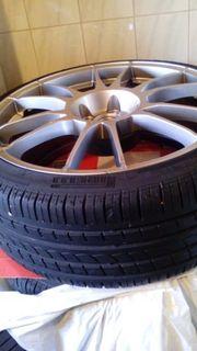 Ferrari org 360Alu Oder 19Z