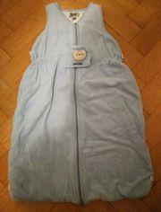 Schlafsack Baby Gr 80 cm