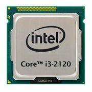 Intel I3 2120 CPU Prozessor