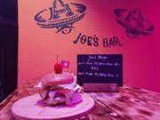 Joe s Bar ab 1