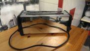 Elektrischer Toaster zu verkaufen