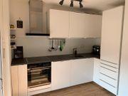 Küchenzeile 288cm x 148cm Ikea