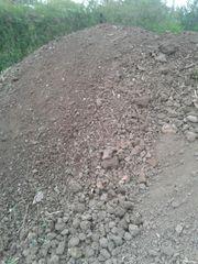 Kostenlos Erde Bodenaushub Ausgleicherde Erdaushub
