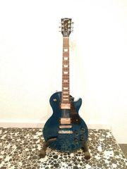 Gibson Les Paul Studio PRO