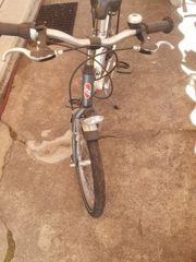 Kinder Fahrrad 20 zoll6 3Gängen