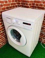 Waschmaschine Techwood A 7 kg