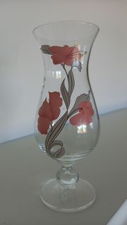 Vase alt