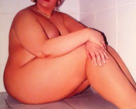 Sophia wollersheimer nackt
