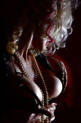 Escort-Transgender - Transsexuelle sabine gute oberweite deutsche