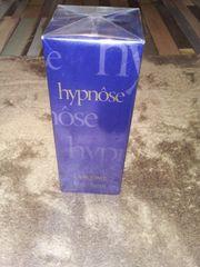 lancom hypnose 100ml edp
