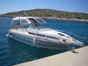 Kajütboot Gleiter POLAR 290 Monaco