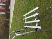 T5 Fahrradträger