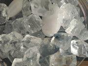 Exclusiv med Cold Stone Arganöl