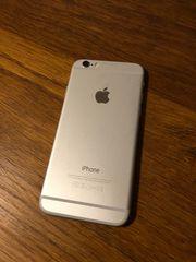 iPhone 6 64GB Speicher