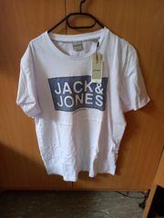 ungetragen Jack und Jones T