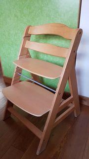 Kinder-Stuhl