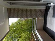 Attraktive 3 Zimmer Wohnung - Aachen