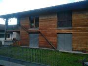 2- Zimmerwohnung in Rungelin zu