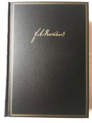 Brockhaus Enzyklopädie - 20 Auflage - 24 Bände