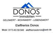 Konstenlose Immobilienbewertung In Augsburg und