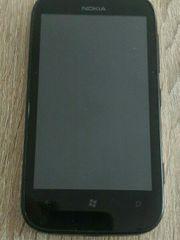 Nokia Lumia 510 Sehr Günstig