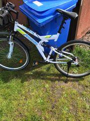 28 Zoll Mountainbike