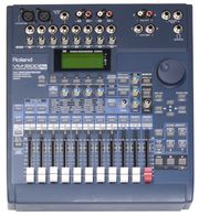 Roland Digital Mischpult VM 3100