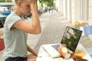 Laptop Notebook iMac Macbook Reparatur