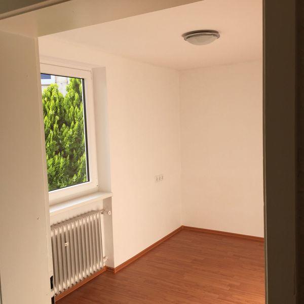 Azubi- und Studenten-Wohnung WG Zimmer