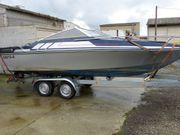 Sportboot Wellcraft 192 Sport
