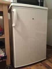 ok Kühlschrank 54 5x 84