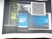 Reparatur Service my Home Smartphone