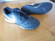 Fußballschuhe Kunstrasen Nike Größe 40