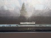 6x Velux Dachfenster Markisen